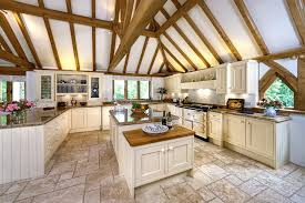 country kitchen house plans country homes kitchens country kitchens endearing country kitchen