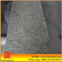 prices of giallo ornamental granite global prices center