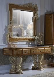 bisini luxury furniture bedroom furniture set italian classic bisini luxury furniture bedroom furniture set italian classic luxury furniture rococo french furniture
