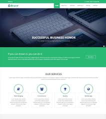 free bootstrap templates for government free website templates and bootstrap themes webthemez