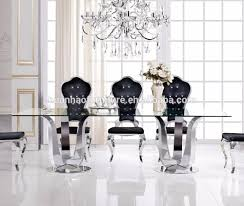 12 Seat Dining Room Table 12 Seater Dining Table 12 Seater Dining Table Suppliers And