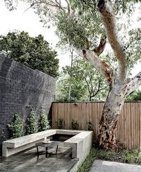 Backyard Photography Studio Therefore Studio Added A Contemporary Extension In The Backyard Of