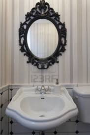 Crate And Barrel Dubois Mirror by 69 Best Bagnetto Images On Pinterest Mosaics Sconces And Architects