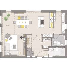 wohnideen haus 2014 das ist das wohnidee haus 2014 house architecture and interior