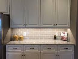 kitchen backsplash trim ideas interior best glass subway tile backsplash ideas on glass subway