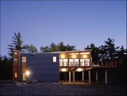 interior ir modular amazing all acbebf attractive homes