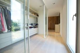 total home design interni magazine
