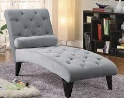Fred Meyer Office Furniture by Chaise Lounge Indoor Furniture Foter