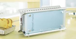 Modern Toaster Hono Rakuten Global Market Innovative And Stylish Toaster