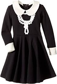 rock your baby dresses girls shipped free at zappos