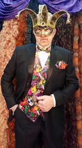 mardi gras costumes men racks of men s mardi gras masquerade formal attire dallas in