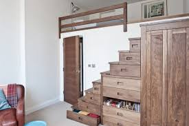 solutions for amazing ideas amazing 57 smart bedroom storage ideas digsdigs storage solutions