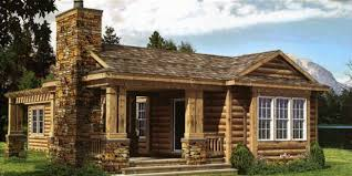 Log Home Floor Plans Prices Mobile Home Interiors Manufactured Homes Floor Plans Knowing