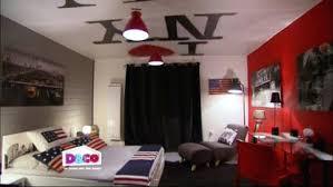 chambre ado style york decoration de chambre york superior deco chambre york garcon