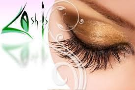 professional eyelash extension lash is professional eyelash extensions microblading and