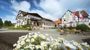Wetter Bad Wildungen 7 Tage Familotel Ottonenhof In Diemelsee U2022 Holidaycheck Hessen Deutschland