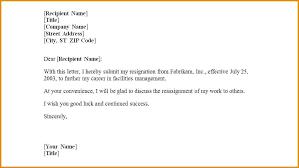 blank resume templates pdf blank resume template pdf bunch ideas of resume template