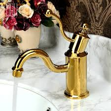 waterworks kitchen faucets retro style polished golden waterworks kitchen faucets 96 99