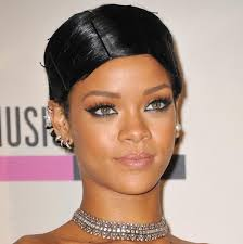 wash and go hairstyles for women wet look hairstyles for women that will make you wash and go