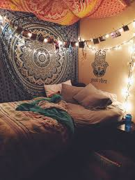 Dorm Room Lights by Winter Is Fast Approaching And So Your Bedroom Should Be Looking