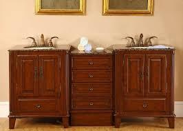 28 Bathroom Vanity by Silkroad Exclusive Bath Vanity Cabinets Sears