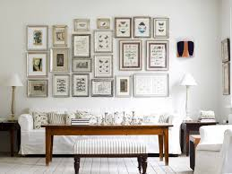 Cool Wall Art Ideas by Art Ideas For Long Walls U2022 Wall Decorating Ideas