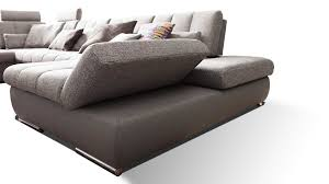design polstermã bel poco sofa angebot bürostuhl