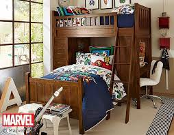 Pottery Barn Kids Bunk Beds 120 Best Boys Bedroom Ideas Images On Pinterest Boy Bedrooms