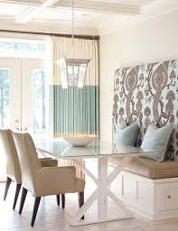 small space dining rooms banquettes small dining rooms and easy