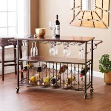 wine racks u0026 wine storage you u0027ll love wayfair
