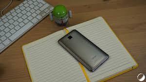Quelle Race De Chien Choisir Test by Quel Smartphone Honor Choisir En 2017 Frandroid