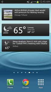 news weather apk news weather android apps on play