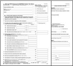 Irs Tax Estimate Forms by 31 Best Irs Approved Tax Forms Images On Menu