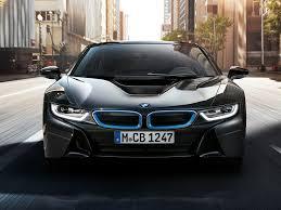 Bmw I8 Black And Blue - 2015 new bmw i8 specs and details autos world blog