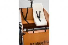 siege coque bébé siège coque pour enfant de 9 à 18 mois sièges bébés et enfants