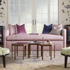 Sprintz Sofas Furniture Sprintz Furniture For Inspiring Elegant Home Furniture