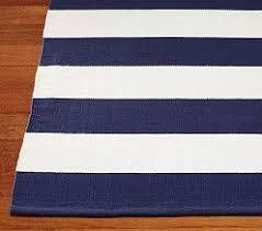nautical rugs for nursery cievi u2013 home