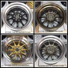 lexus rims philippines emc tires u0026 rims home facebook