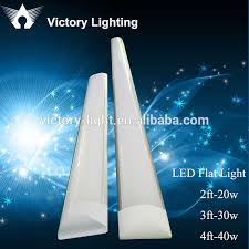 led linear tube lights led linear lighting fixture led linear lighting fixture suppliers