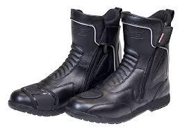 waterproof cruiser motorcycle boots sedici antonio waterproof boots cycle gear
