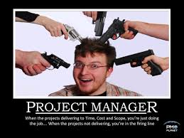 Project Management Meme - fancy 485 best project management images on pinterest wallpaper
