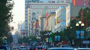Comfort Inn Gas Lamp Gaslamp Quarter Hotels Cheap Hotel Deals Travelocity