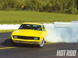 1969 camaro ss parts steves camaro parts stielow s 1969 camaro is the
