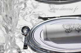 assiette jetable mariage vaisselle jetable pour mariage dinovia vaisselle jetable et
