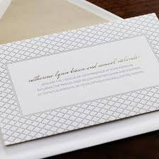checkerboard wedding invitations 24 best impressed wedding collection images on pearls