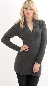 cheap long knitted jumper dress find long knitted jumper dress