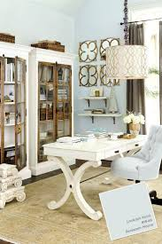 Living Room Paint Ideas 2015 by The 25 Best Office Paint Colors Ideas On Pinterest Bedroom
