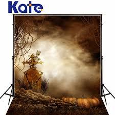 halloween children background popular skeleton backgrounds buy cheap skeleton backgrounds lots