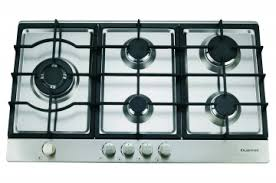 900mm Gas Cooktop Cooktops Electronic Touch Cooktops Induction Cooktops Kleenmaid