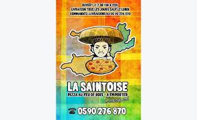 offre d emploi commis de cuisine offre d emploi commis de cuisine 2 commis de cuisine pizzaiolo